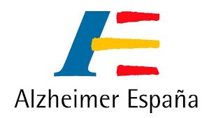 Fundación Alzheimer España