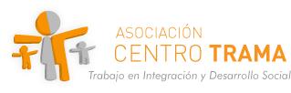 Asociación Centro Trama